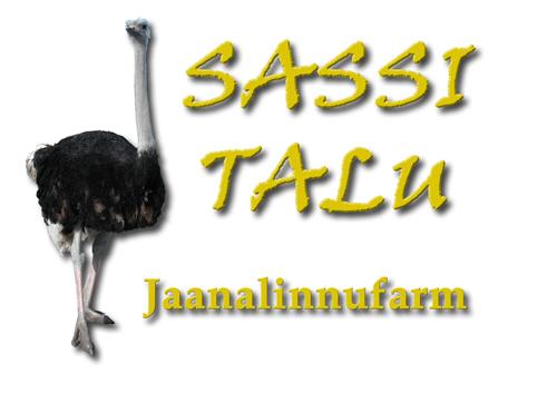 http://sites.google.com/site/jaanalinnufarm/